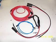 meyer salt spreader salt spreader wiring harness meyers or buyers 0206500
