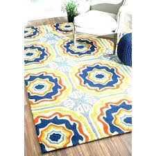 cleaning outdoor rugs how to clean an indoor outdoor rug how to clean an indoor outdoor