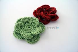 Free Crochet Flower Patterns Cool My Top 48 Favorite Free Patterns For Crochet Flowers