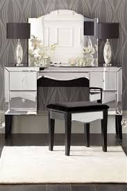 mirrored furniture next. Buy Gatsby Dressing Table From The Next UK Online Shop | Neutral Bedroom Pinterest Table, Uk And Bedrooms Mirrored Furniture S
