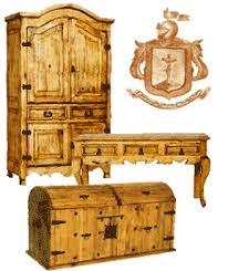 mexico furniture. Mexican Furniture (Mexikanische Möbel). Bild Vergrößern Mexico Furniture S