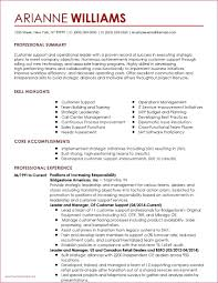 Logistics Management Resume Resume Samples Program Financeanager Fpa Devops Sample