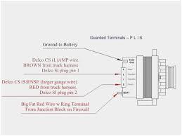 2 wire alternator wiring diagram unbelievable photographs diagram 2 wire alternator wiring diagram unbelievable images gm alternator wiring diagram 4 wire ‐ wiring diagram