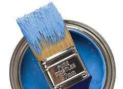 how to match paint colorsHow to Match Paint  Interior Paint Reviews  Consumer Reports News
