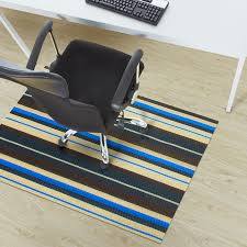 floor mat for desk chair. Clear Desk Chair Small Mat Office Floor Mats For Chairs On Carpet Uk Bamboo To Go