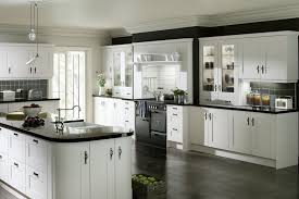 New Design Kitchens Cannock Kitchens And Bedrooms In Nottingham And Derby