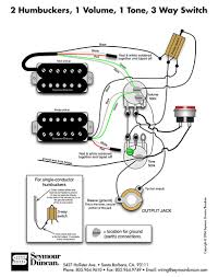 wiring a momentary killswitch th wiring a momentary killswitch