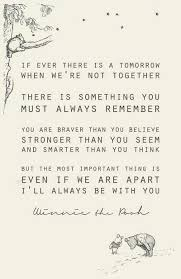 Winnie The Pooh Love Quotes Awesome Friendship Quotes Love All Things Winnie The Pooh Lol