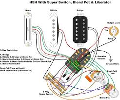 5 way super switch wiring hsh 5 image wiring diagram strat super switch wiring strat image wiring diagram on 5 way super switch wiring