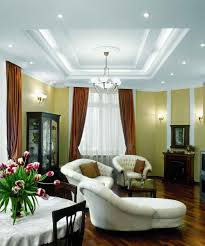 family room lighting design. fresno molding for indirect lighting with colored led lights crownmolding family room design