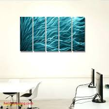 wonderful and i think to myself what a wonderful world wall decor regarding property wonderful wall finishing materials ot73 doentaries for change