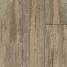 Best Vinyl Plank Flooring For Kitchen Vinyl Wood Plank Flooring Basement Best Vinyl Plank Flooring
