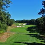 How to get a tee time at Bethpage Black golf course | Golf Advisor