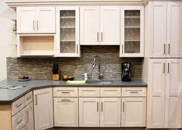 shaker cabinet doors. Unique Shaker New Shaker Kitchen Cabinet Doors To