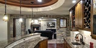 best basement design. Unique Best Finished Basement Design Finish Finishing  Company Best Creative Intended Best Basement Design