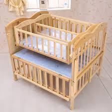 twins nursery furniture. 30 Baby Furniture Twins \u2013 Interior Design Ideas For Bedroom Nursery S