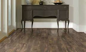 aviator plank 6 x for luxury vinyl tile pertaining to shaw quiet cover flooring