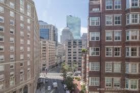 heritage on the garden boston condos