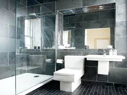 brown and blue bathroom accessories. Brilliant Blue Gray And Tan Bathroom Accessories Ideas Navy Grey On Category With Post  Marvellous Blue Light Brown Drop To