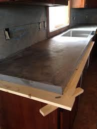 large size of kitchen concrete table concrete worktops cement outdoor table concrete table top concrete