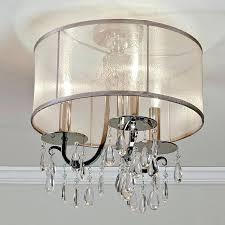 liveable fan light shades r8879336 crystal ceiling fan light shades