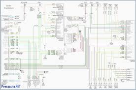 wiring diagram 2005 chrysler 300 wiring diagram 3 5 fuse box 2005 chrysler 300 rear fuse box diagram full size of wiring diagram 2005 chrysler 300 wiring diagram 3 5 fuse box throughout