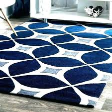 blue round rug blue circular rug light blue round rug round navy rug navy white rug blue round rug