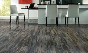 rustic hickory luxury vinyl plank flooring breathtaking redefined pine bamboo oak