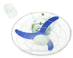 oscillating ceiling fan orbit fan roof fan buy roof exhaust 360 oscillating ceiling fan orbit fan roof fan