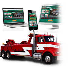 Towing Quote Gorgeous Tow Company Marketing The Tow Academy