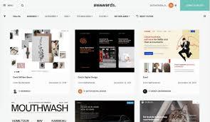 Dutch Website Design Dutch Digital Design Dutchdigital Twitter