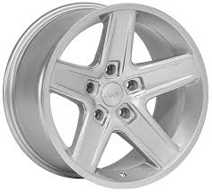 Silverado Bolt Pattern Classy 48 Chevrolet Silverado Bolt Pattern Best Of Jeep Cherokee Chevy