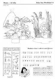 Bijbelse Kleurplaten En Werkjes Advent Kids N Fun De Malvorlage