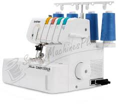 Brother Dream Catcher Sewing Machine Brother 100CV Brother Stitching Machine Sewing Machines Plus 54