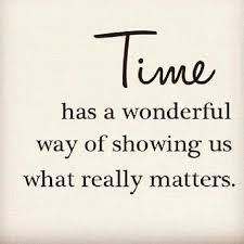 Life Love Quotes Inspiration Life Love Quotes Time Has A Wonderful Quotes Frenzy The Simple Stencil