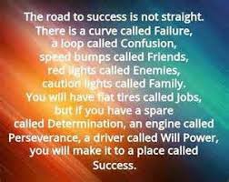 Road To Success Quotes Road to Success Quotes Quotes About Funny 41