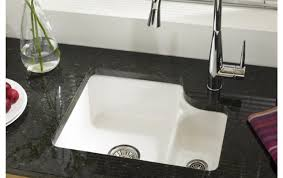 kitchen blanco kitchen sink blanco kitchen sink together beautiful blanco kitchen sinks australia on striking