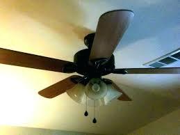 hunter fan light not working dvhvervoerinfo hunter ceiling fan with remote not working hunter ceiling fan