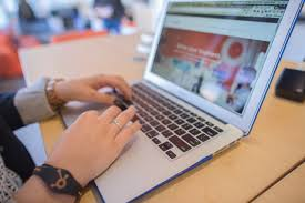 how important are online job boards for recruiting talented how important are online job boards for recruiting talented graduates