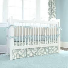 gender neutral baby bedding owl baby bedding for girl best gender neutral crib bedding images on