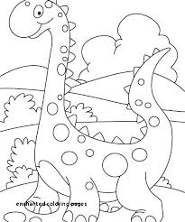 enchanted coloring pages enchanted learning coloring pages educational books packed with for