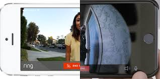 review ring video doorbell is a simple smart home accessory that Basic Home Doorbell Wiring Basic Home Doorbell Wiring #37 basic home doorbell wiring