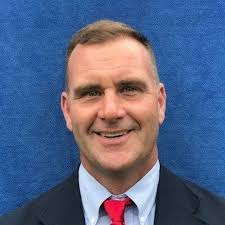 Todd Hood elected Madison County Sheriff by wide margin - syracuse.com