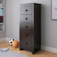 Tall Bedroom Chest Dressers On A Budget Modern Tall Dressers With Deep Drawers