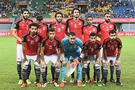 عودة المنتخب المصري بقوة إلى نهائيات كأس الأمم الأفريقية - جريدة الغد