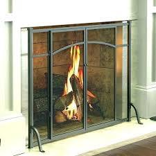 fireplace replacement glass heatilator doors canada minnesota fireplace replacement glass