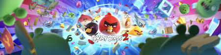 Angry Birds 2 - Overview - Apple App Store - US