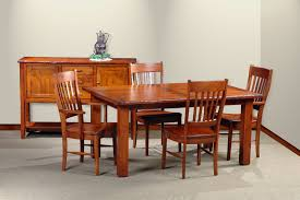 dining room furniture rochester ny. Delighful Furniture Room  Dining Furniture Rochester Ny  And O