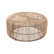 coffee table round rattan coffee table bamboo coffee tables terrific rattan coffee table