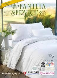 Familia service brescia. catalogo autunno inverno 2014 by familia